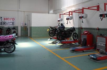 bike-service04