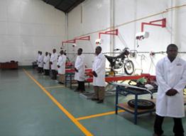 bikes-manufacturing01