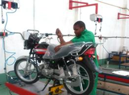 bikes-manufacturing02