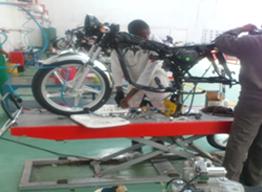 bikes-manufacturing03