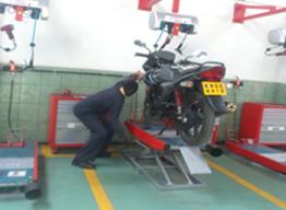 bikes-manufacturing05