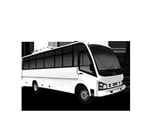 bus-med