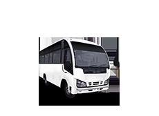bus-mini