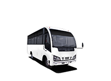ryce co ke :: Buses