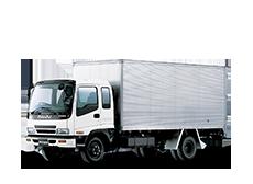 ryce co ke :: Trucks